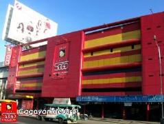Philippines Hotels | Hotel Sogo - Cagayan De Oro