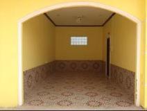 Vadsana Hotel: interior