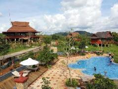 Ratanak Resort Cambodia