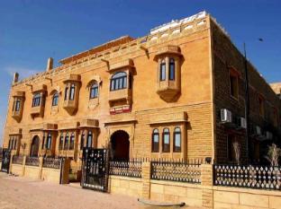 /hotel-pansari-palace/hotel/jaisalmer-in.html?asq=jGXBHFvRg5Z51Emf%2fbXG4w%3d%3d