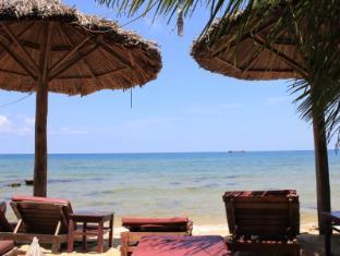 /lien-hiep-thanh-resort/hotel/phu-quoc-island-vn.html?asq=jGXBHFvRg5Z51Emf%2fbXG4w%3d%3d