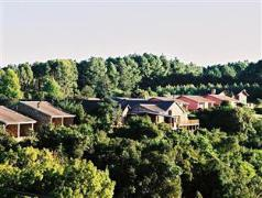 Misty Mountain | South Africa Budget Hotels