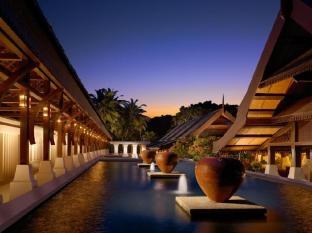/tanjong-jara-resort/hotel/dungun-my.html?asq=jGXBHFvRg5Z51Emf%2fbXG4w%3d%3d