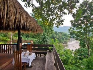 /home-phutoey-river-kwai/hotel/sai-yok-kanchanaburi-th.html?asq=jGXBHFvRg5Z51Emf%2fbXG4w%3d%3d
