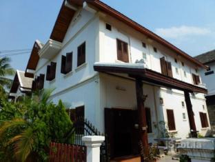 Mao Phashok Guesthouse