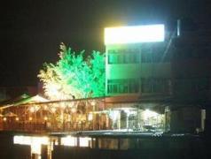 Lih She Hotspring Village Hotel | Taiwan Hotels Miaoli