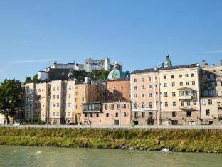 /radisson-blu-hotel-altstadt/hotel/salzburg-at.html?asq=jGXBHFvRg5Z51Emf%2fbXG4w%3d%3d
