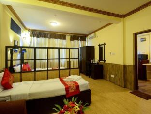 Dream Nepal Hotel & Apartment