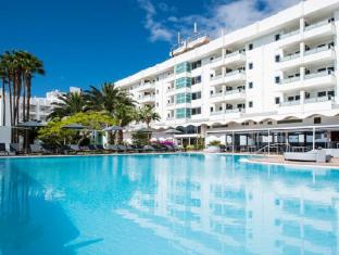 Axel Beach Apartments & Lounge Club - Maspalomas