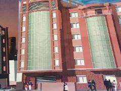 Apec Hotel Vinh | Vinh Budget Hotels