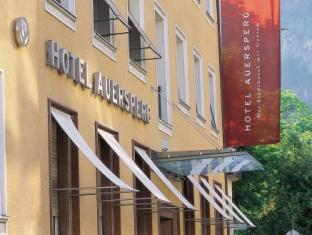/hotel-villa-auersperg/hotel/salzburg-at.html?asq=jGXBHFvRg5Z51Emf%2fbXG4w%3d%3d