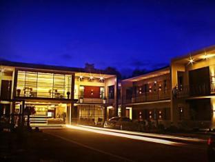 /ellis-suites/hotel/general-santos-ph.html?asq=jGXBHFvRg5Z51Emf%2fbXG4w%3d%3d