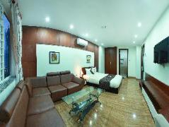 Van Son Hotel Danang | Da Nang Budget Hotels