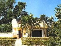 Panoramic Resort: