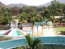 Panoramic Resort: recreational facilities