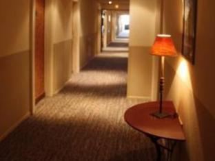 /sv-se/aquabella/hotel/aix-en-provence-fr.html?asq=vrkGgIUsL%2bbahMd1T3QaFc8vtOD6pz9C2Mlrix6aGww%3d