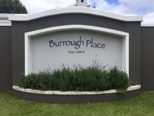 /burrough-place/hotel/george-za.html?asq=GzqUV4wLlkPaKVYTY1gfimLa2A4GktPVw68GMmB8Zpqx1GF3I%2fj7aCYymFXaAsLu