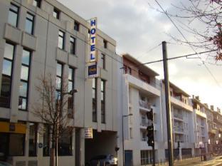 /hotel-stars-bordeaux-gare/hotel/bordeaux-fr.html?asq=vrkGgIUsL%2bbahMd1T3QaFc8vtOD6pz9C2Mlrix6aGww%3d