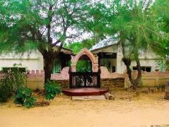 Mya Thida Hotel | Cheap Hotels in Bagan Myanmar