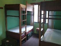 Mya Thida Hotel: guest room