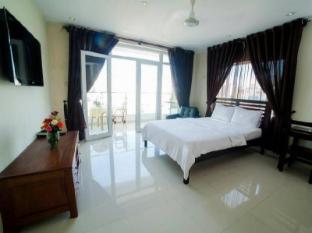 Nha Trang City Apartments