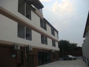 Baan Rao Boutique Residence