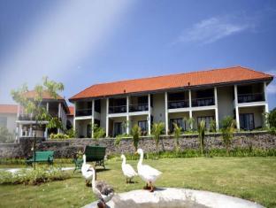 /the-windflower-resorts-spa-pondicherry/hotel/pondicherry-in.html?asq=jGXBHFvRg5Z51Emf%2fbXG4w%3d%3d