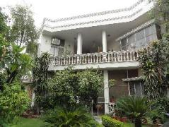Hotel in India | Suryoday Bed & Breakfast
