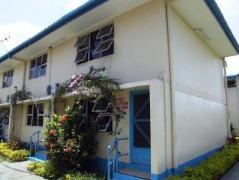 Central Sunview Hotel | Nadi Fiji Hotels Cheap Rates