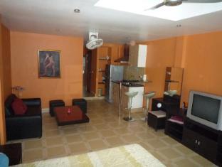 Marina Inn Guesthouse