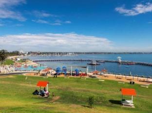 Comfort Inn Bay City Motel Geelong - Surroundings