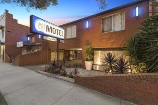 /bay-city-geelong-motel/hotel/geelong-au.html?asq=jGXBHFvRg5Z51Emf%2fbXG4w%3d%3d