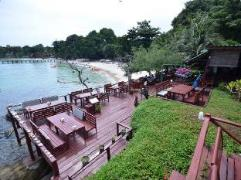 Tongta Phaview Resort | Thailand Cheap Hotels