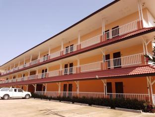 /cordelia-hotel/hotel/chiang-rai-th.html?asq=jGXBHFvRg5Z51Emf%2fbXG4w%3d%3d