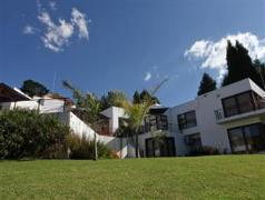 White Aloe Guest House | South Africa Budget Hotels