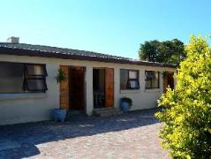 Greenacres Lodge | Cheap Hotels in Port Elizabeth South Africa