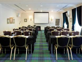 Intercontinental Paris Le Grand Hotel Paris - Meeting Room