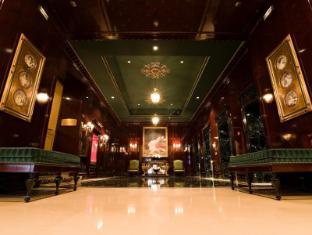 Intercontinental Paris Le Grand Hotel Paris - Interior