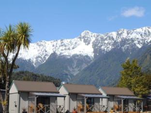 /fox-glacier-top-10-holiday-park/hotel/fox-glacier-nz.html?asq=jGXBHFvRg5Z51Emf%2fbXG4w%3d%3d