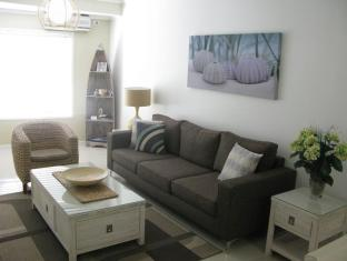 /bluedock-apartments/hotel/batemans-bay-au.html?asq=jGXBHFvRg5Z51Emf%2fbXG4w%3d%3d