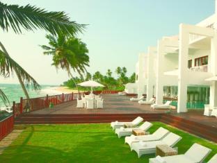 /hi-in/michelle-boutique-beach-hotel/hotel/bentota-lk.html?asq=5VS4rPxIcpCoBEKGzfKvtE3U12NCtIguGg1udxEzJ7nKoSXSzqDre7DZrlmrznfMA1S2ZMphj6F1PaYRbYph8ZwRwxc6mmrXcYNM8lsQlbU%3d
