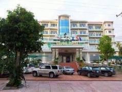 Ozona Hotel Cambodia