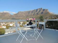 Radium Hall Guest House - South Africa Discount Hotels
