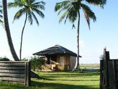 Palmyrah Village Hotel | Sri Lanka Budget Hotels