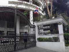 G.M. Tower Apartment   Bangkok Hotel Discounts Thailand