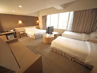โรงแรมเอช 1