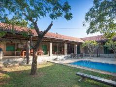 Yala Villa   Sri Lanka Budget Hotels