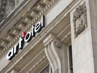 /artotel-amsterdam/hotel/amsterdam-nl.html?asq=5VS4rPxIcpCoBEKGzfKvtBRhyPmehrph%2bgkt1T159fjNrXDlbKdjXCz25qsfVmYT