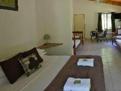 Lync Haven Rainforest Retreat | Australia Hotels Cape Tribulation