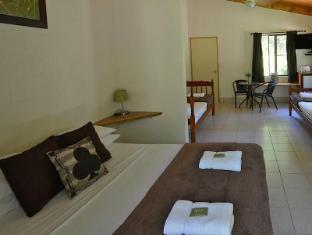 /lync-haven-rainforest-retreat/hotel/daintree-au.html?asq=jGXBHFvRg5Z51Emf%2fbXG4w%3d%3d